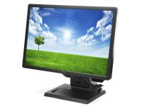 """Dell P2213 - Grade A - 22"""" All-In-One Stand  Widescreen LED LCD Monitor"""