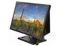 """Dell P221022"""" Widescreen LCD Monitor w/OptiPlex SFF All-in-One Stand - Grade B -"""