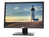 """Dell E2209W 22"""" Widescreen LCD Monitor Grade C"""