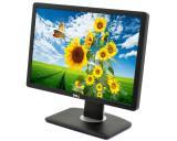 """Dell P1913b 19"""" Widescreen LCD Monitor Grade C"""