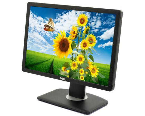 "Dell P1913b 19"" Widescreen LCD Monitor Grade C"