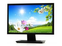 """Dell E1911c - Grade A 19"""" Widescreen LCD Monitor"""