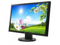 "Acer V233HAJ - Grade C - 23"" Widescreen LCD Monitor"