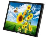 "Dell 2007FP 20.1"" LCD Monitor - Grade B - No Stand"