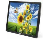 """Dell E1913S 19"""" LED LCD Monitor - Grade A - No Stand"""