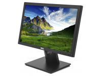 """Dell E1916H - Grade A 19"""" Widescreen LED Monitor"""