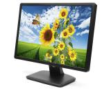 "Dell E2213C 22"" LED LCD Monitor - Grade A"