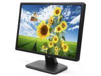 """Dell E2213 22"""" LED LCD Monitor - Grade A"""