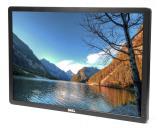 """Dell E2213C 22"""" LED Black LCD Monitor -  Grade A - No Stand"""
