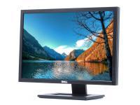 """Dell E2210H - Grade A - 22"""" Widescreen LCD Monitor"""