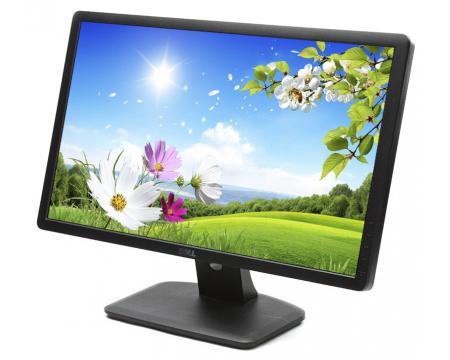 """Dell E2313H 23"""" LED Widescreen Monitor"""
