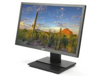 "Acer B226HQL 21.5"" Widescreen LED Monitor - Grade B"