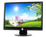 """AOC 917Sw - Grade C - 19"""" Widescreen LCD Monitor"""