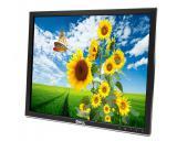 "Dell 1907FP - Grade B - 19"" LCD Monitor - No Stand"