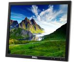 """Dell E170S 17"""" LCD Monitor - Grade B - No Stand"""