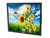 """Dell P190S 19"""" LCD Monitor - Grade B - No Stand"""
