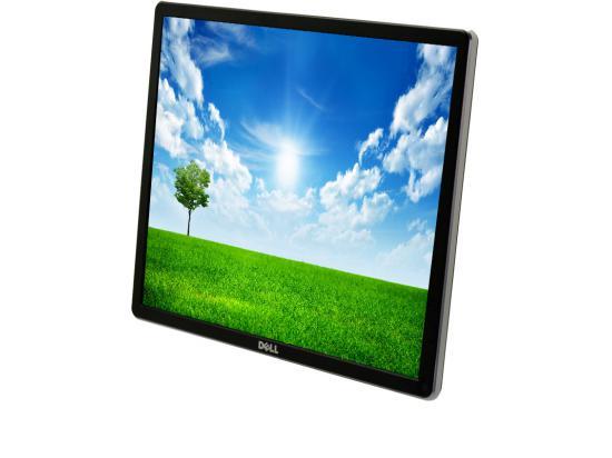 "Dell P1914S 19"" LED LCD Monitor - Grade A - No Stand"