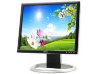"""Dell 1707FPV 17"""" LCD Monitor - Grade C"""