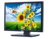"Dell P2210 22"" Widescreen LCD Monitor - Grade C"