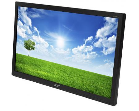 """Acer V206HQL 20"""" LED Monitor - Grade A - No Stand"""