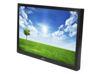 """Acer B193w - Grade B - No Stand 19"""" LCD Monitor"""