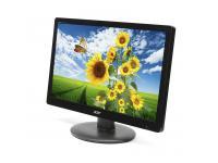 "Acer S200HQL 19.5"" LED LCD Monitor - Grade C"