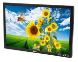 "Dell E207WFP - Grade A- No Stand- 20"" Widescreen LCD Monitor"