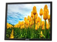 """Dell E190S 19"""" LCD Monitor - Grade A - No Stand"""