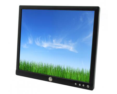 """Dell E193FP - Grade A - No Stand - 19"""" LCD Monitor"""