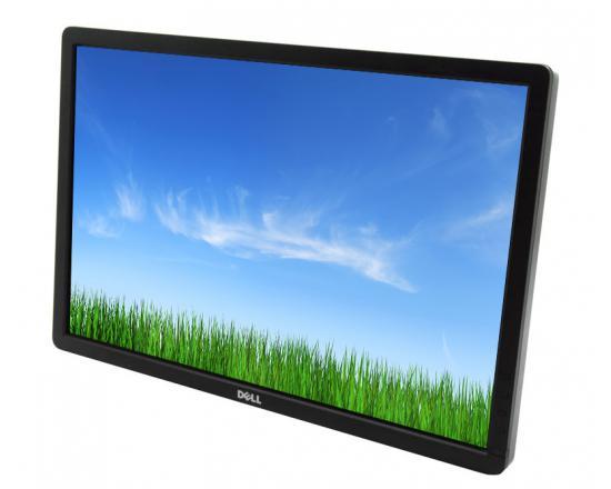 "Dell P2213 22"" Widescreen LED LCD Monitor - Grade B - No Stand"