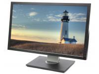 """Dell P2310H - Grade A - 23"""" LCD Monitor"""