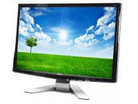 """Acer P221W - Grade C - 22"""" LCD Moniter"""