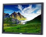 """Dell E2210H 22"""" Widescreen LCD Monitor - Grade - A - No Stand"""