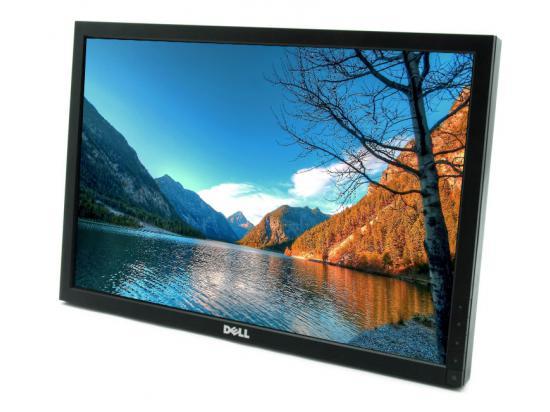"""Dell E1910f - Grade A - No Stand -19"""" Widescreen LCD Monitor"""