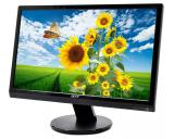 "Acer P205H -  Grade A - 20"" Widescreen LCD Monitor"