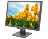 """Acer AL2216W 22"""" Widescreen LCD Monitor - Grade B"""