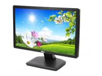 "Dell E2013H 20"" Widescreen LCD Monitor - Grade C"
