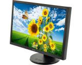 "Acer B193w 19"" Widescreen LCD Monitor - Grade C"
