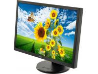 "Acer B193w 19"" Widescreen LCD Monitor - Grade C"