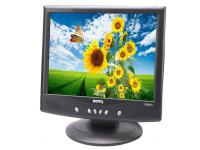 "BenQ FP567 15"" LCD Monitor - Grade A"