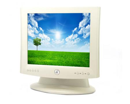 DELL 1701FP MONITOR WINDOWS 7 64BIT DRIVER