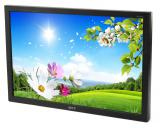"Acer V203Wbd 20"" Widescreen LCD Monitor - Grade A"