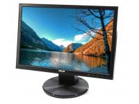 "Asus VW199T-P 19"" LED LCD Monitor - New"