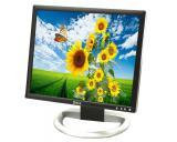 """Dell 1907FPV 19"""" LCD - Grade A - Semi Circle Stand"""