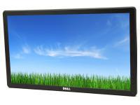 """Dell E2014H 19.5"""" Widescreen LCD Monitor - Grade A - No Stand"""