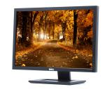 "Dell E2210H 22"" Widescreen LCD Monitor - Grade B"