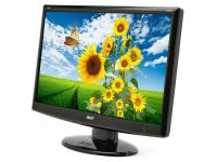 "Acer H233H  23"" Widescreen LCD Monitor -Grade C"