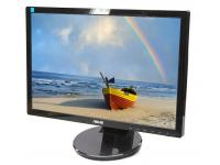 "Asus VE198D 19"" LED BackLight LCD Monitor - Grade C"