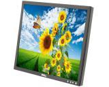 """Dell E196FP 19"""" LCD Monitor - Grade A - No Stand"""