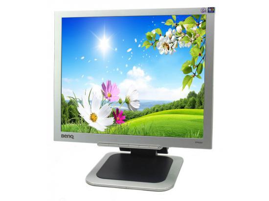 "BenQ FP92G+ 19"" LCD Monitor - Grade A"